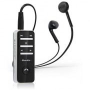 NEW JALERI Bluedio-i4-Bluetooth-Stereo-Headset