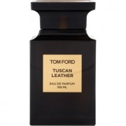 Tom Ford Tuscan Leather eau de parfum unisex 100 ml