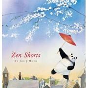 Zen Shorts, Hardcover/Jon J. Muth