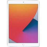 Apple iPad 10.2 (2020) WiFi + Cellular 32GB 3GB RAM Argintiu