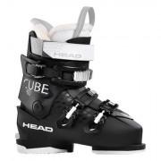 Head Skischoenen Dames Head Cube 3 80 W (Zwart)