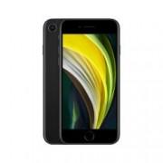 APPLE IPHONE SE 4,7 64GB BLACK