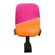 SwimWays Power Swimr Swim Float Large (color may vary) by