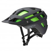 Smith Kask Smith Forefront 2 matte black