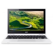 Acer Chromebook R 11 CB5-132T-C9VF