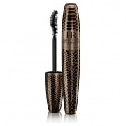 Helena rubinstein lash queen fatal blacks mascara 01 black