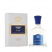 CREED - Erolfa EDP 75 ml férfi