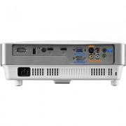 Видеопроектор BenQ MW632ST, DLP, WXGA, 3200 ANSI, 13000:1, Късофокусен, бял