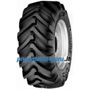 Michelin XMCL ( 500/70 R24 164A8 TL doppia indentificazione 19.5 LR24 164B )
