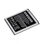 Samsung Eb-B105bebec Batteria Galaxy Ace 3 Samsung