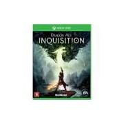 Game Dragon Age: Inquisition (Versão em Português) - XBOX ONE