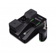 Sistem wireless pentru chitara si bass Line 6 Relay G10S