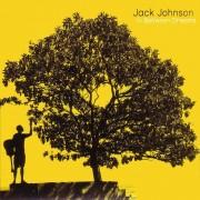 Jack Johnson - In Between Dreams (0602498800331) (1 CD)