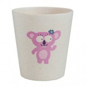 Pahar pentru clatire sau depozitare periuta de dinti, Koala - Jack n' Jill