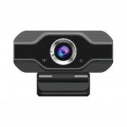 1080 HD Live webcam docente micrófono incorporado lente óptica especia