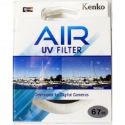Kenko FILTRO AIR UV 67MM