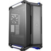 Carcasa Cooler Master Cosmos C700P Tempered Glass