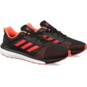 ADIDAS RESPONSE ST M Running Shoes For Men(Black)