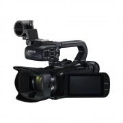 Canon XA15 Camera video Full HD