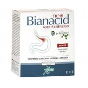 Aboca NeoBianacid Bustine