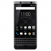 Blackberry KEYone (3GB, 32GB) 4G LTE - Negro