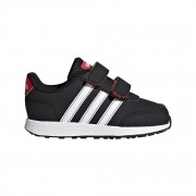 Adidas fiú cipő VS SWITCH 2 CMF INF F35703