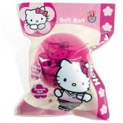 Lopta Hello Kitty 5976 ( 8897 )