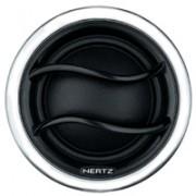 Hertz Tweeter ML 280