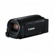 Canon Legria HF R88 Black EU6 crna FullHD digitalna video kamera camcorder HF-R88 HFR88 1959C002AA 1959C002AA