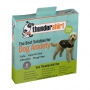ARDAP CARE GmbH Thundershirt für Hunde Größe S