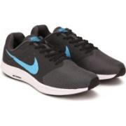 Nike NIKE DOWNSHIFTER 7 Running Shoes For Men(Grey)