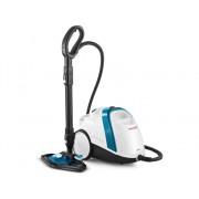 Polti Máquina Limpieza Vapor POLTI Smart 100B (1500 W - 4 bar)