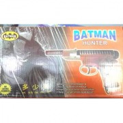 Prijam Air Gun Hunter Wooden For Perfect Target Practice With Combo Offer 300pellets /1 Cover