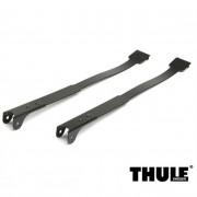 Adapter Voor Fietsendrager Thule 9115 Clip On