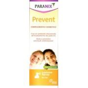 Paranix Prevent - Complemento Cosmetico per Prevenire Insediamento dei Pidocchi