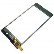 Parts Touch Ecran Screen Digitizer For Sony Xperia E3 D2243 D2003 D2206 D2212 White