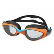 Copii înot ochelari Spokey TAXO