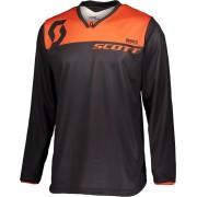Scott 350 Dirt Motocross Jersey - Size: Small