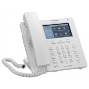 Phone, Panasonic KX-HDV330, VoIP, White (1544014_1)