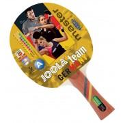 Paleta tenis de masa Joola Master