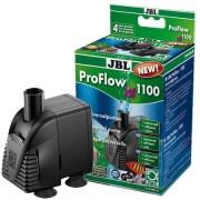 JBL ProFlow U1100, 1200L/h, 1.3m, 6058400, Pompa apa