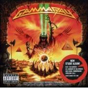 Gamma Ray - Landofthe Free Ii (0693723986227) (1 CD)