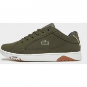 Lacoste Deviation II - Only at JD, Verde