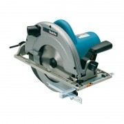 Makita scie circulaire Ø235mm 2000w + coffret - 5903 rk