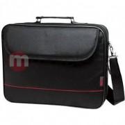 Rucsac laptop vakoss Notebook sac 17 inch CT-7289BK