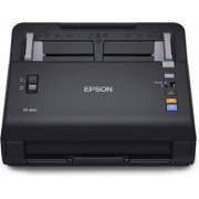 Skener EPSON WorkForce DS-860, A4, 600dpi, ADF, duplex