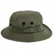 5.11 Tactical Boonie Hat (Färg: Ranger Green, Storlek: L/XL)