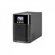 Online UPS (szünetmentes tápegység) Salicru FSASOL0085 699CA-03 UPS SLC-1000 TWIN PRO2