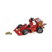 Geen Spaarpot formule 1 raceauto 25 cm