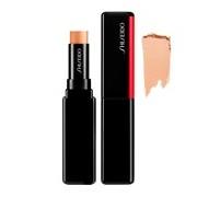 Synchro skin invisible gelstick corretor 203-light 2.5g - Shiseido